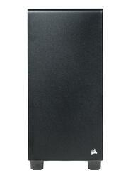 Корпус Corsair Carbide Series 400Q черный