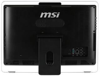 "19.5"" Моноблок MSI Pro 20ET 4BW-013RU"