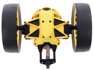 Дрон Parrot Jumping RACE Drones TUK TUK