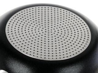 Сковорода Pensofal PEN8505-B черный