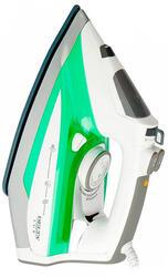 Утюг DELTA LUX DL-149 зеленый