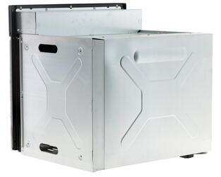 Электрический духовой шкаф Gefest ЭДВ ДА 622-02 К15