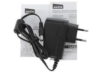 Коммутатор NETIS ST3108G