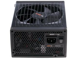 Блок питания Be Quiet DARK POWER PRO 11 1200W [BN255]