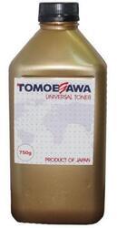Тонер Tomoegawa UNIVERSAL TONER