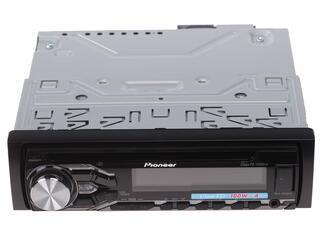 Автопроигрыватель Pioneer DEH-4800FD усилитель FD класса