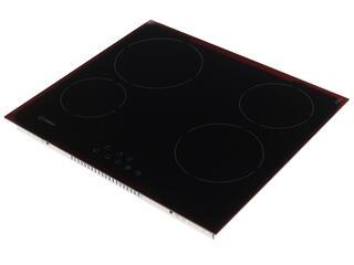 Электрическая варочная поверхность Indesit VRB 640 C