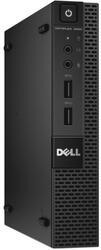 ПК Dell Optiplex 9020M Micro 9020-7508