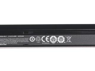 """15.6"""" Ноутбук DEXP Aquilon O127 черный"""