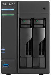 Сетевое хранилище Asustor AS-6202T