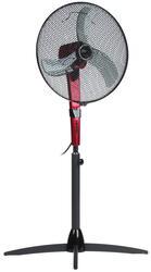 Вентилятор Polaris PSF 40RC Techno Red