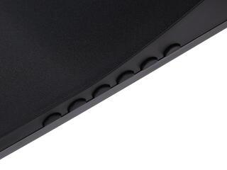 "23"" Монитор Acer S230HLBb"