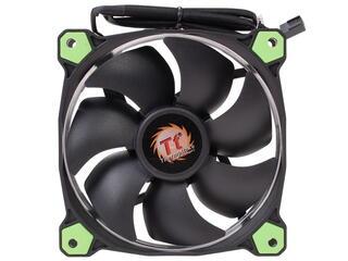 Вентилятор Thermaltake  Riing 12