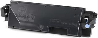 Картридж лазерный Kyocera TK-5140K