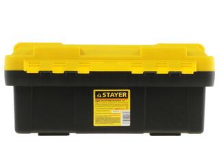"""Ящик для инструмента STAYER """"MASTER"""" 2-38015-13_z01"""