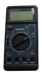 Мультиметр UNIPRO M-890 F