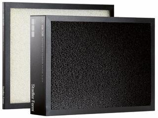 Фильтр для воздухоочистителя Stadler FORM V-010 Filter Viktor