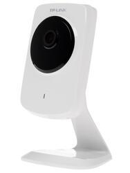 HD-камера TP-LINK NC210