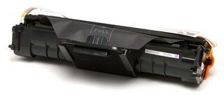 Картридж лазерный Cactus CS-S4521