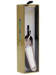 Кабель Remax lighting USB - Lightning 8-pin белый