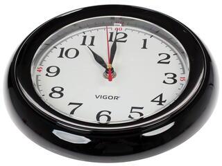 Часы настенные Vigor Д-24