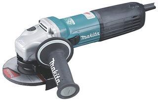 Углошлифовальная машина Makita GA5040C