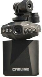 Видеорегистратор CARLINE CX 210