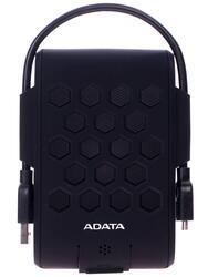 "2.5"" Внешний HDD A-Data [AHD720-1TU3-CBK]"