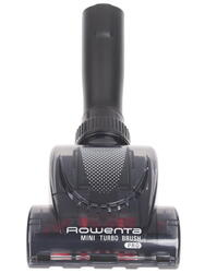 Пылесос Rowenta RO5825 черный