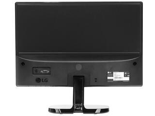 """19.5"""" Монитор LG 20MP48A-P"""