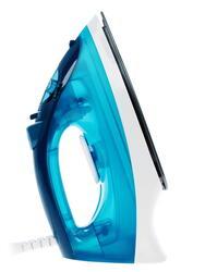 Утюг Philips GC1436/20 синий