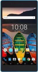 "7"" Планшет Lenovo Tab 3 730X 16 Гб 3G, LTE белый"