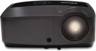 Проектор InFocus IN119HDx черный