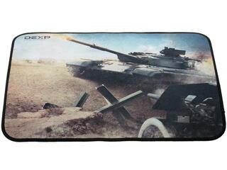 """Коврик DEXP GM-L """"Battle"""""""