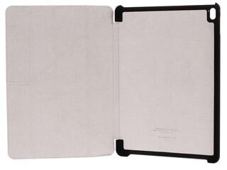 Чехол для планшета Apple iPad Pro 9.7 черный
