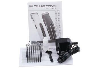 Машинка для стрижки Rowenta TN1400