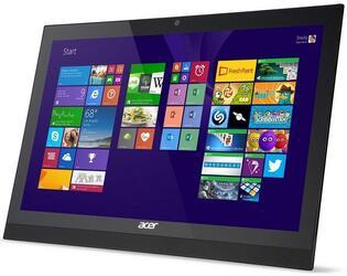 "21.5"" Моноблок Acer Aspire Z1-623"