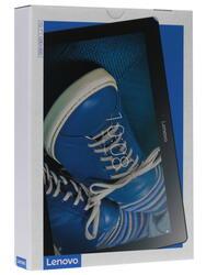 """10.1"""" Планшет Lenovo Tab 2 X30L 16 Гб 3G, LTE синий"""