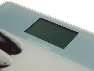 Весы Starwind SSP3353