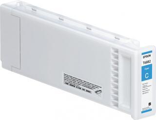 Картридж струйный Epson T6882
