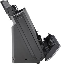 Сканер Canon imageFormula DR-C225