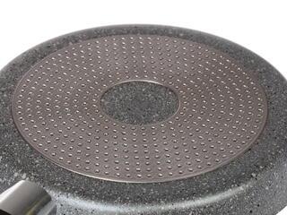 Сковорода-блинница Pensofal PEN8014 серый