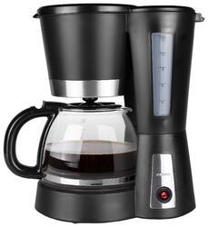 Кофеварка Tristar CM-1236 черный