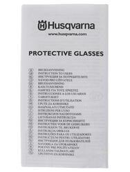 Очки защитные Husqvarna Sun 5449638-02
