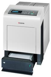 Принтер лазерный Kyocera FS-C5350DN