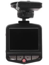Видеорегистратор Rekam F220