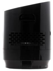 Мойка воздуха Leberg LW-15 черный