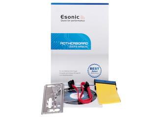 Материнская плата Esonic G41M-COMBO