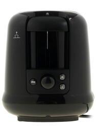 Тостер Moulinex LT 260830 серебристый