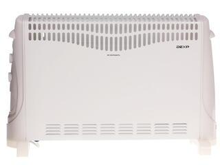 Конвектор DEXP PN-08